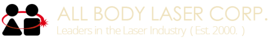All Body Laser Logo